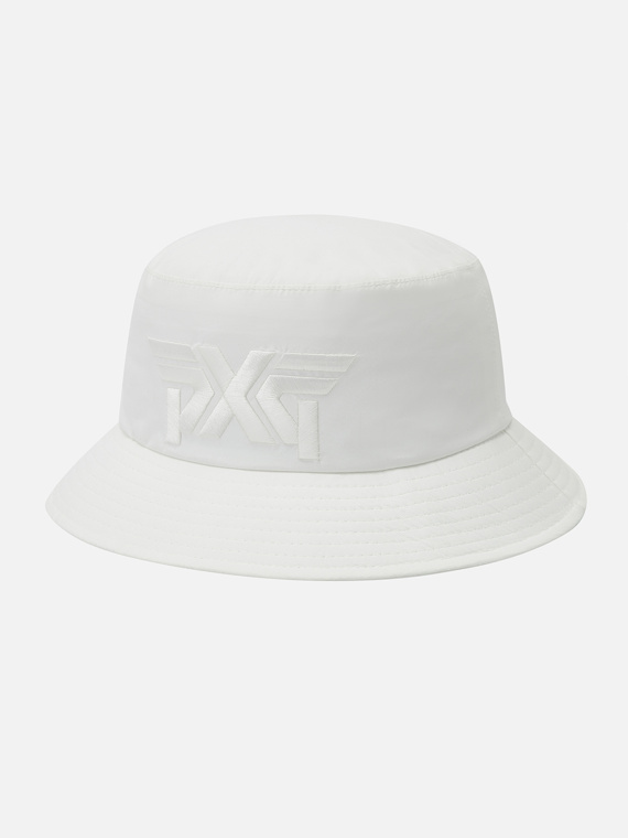 Water-proof Hat