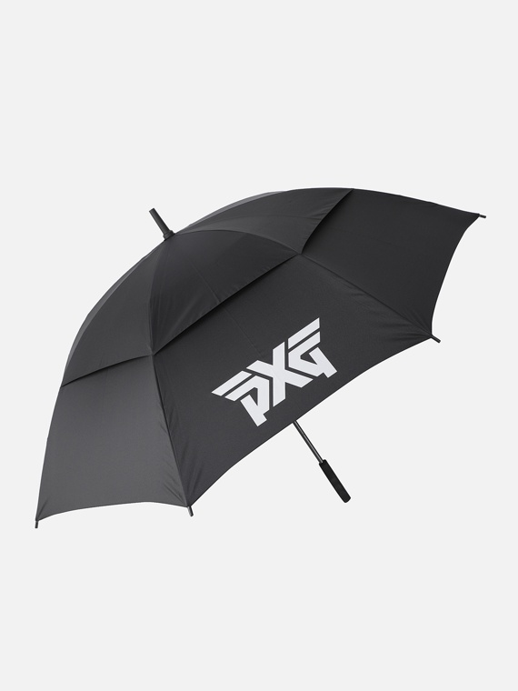 2019 Carbon Umbrella