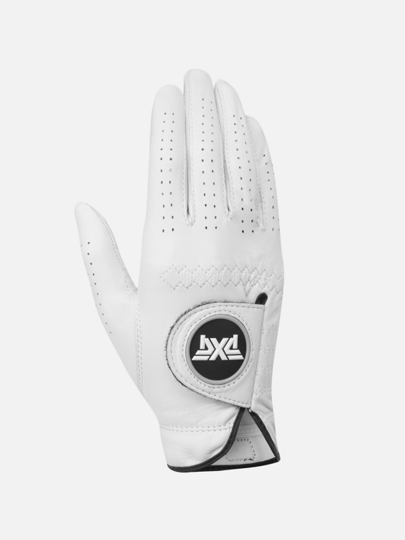 Tour Glove (RIGHT)