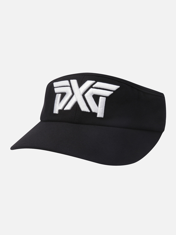 Women Performance Visor