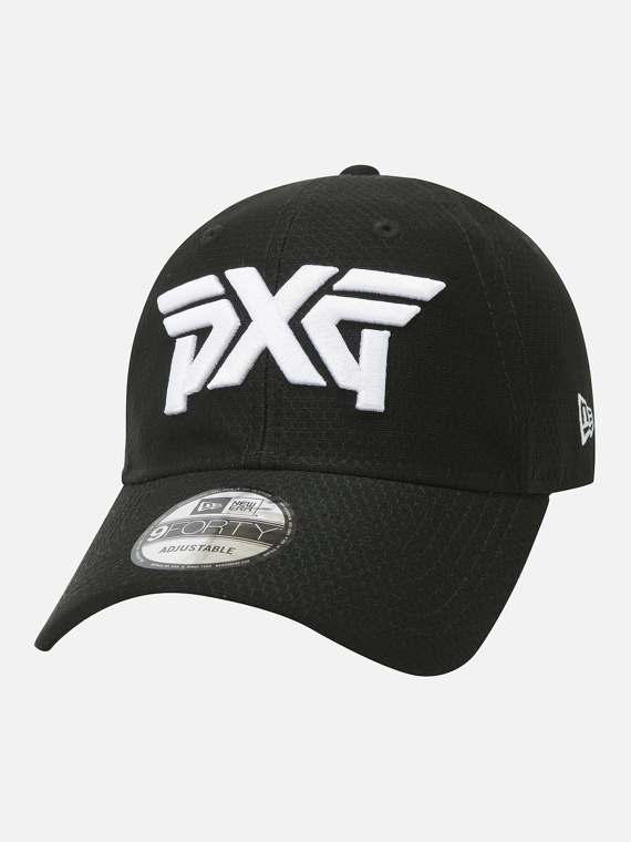 Mens Hex Era Unstructured Cap