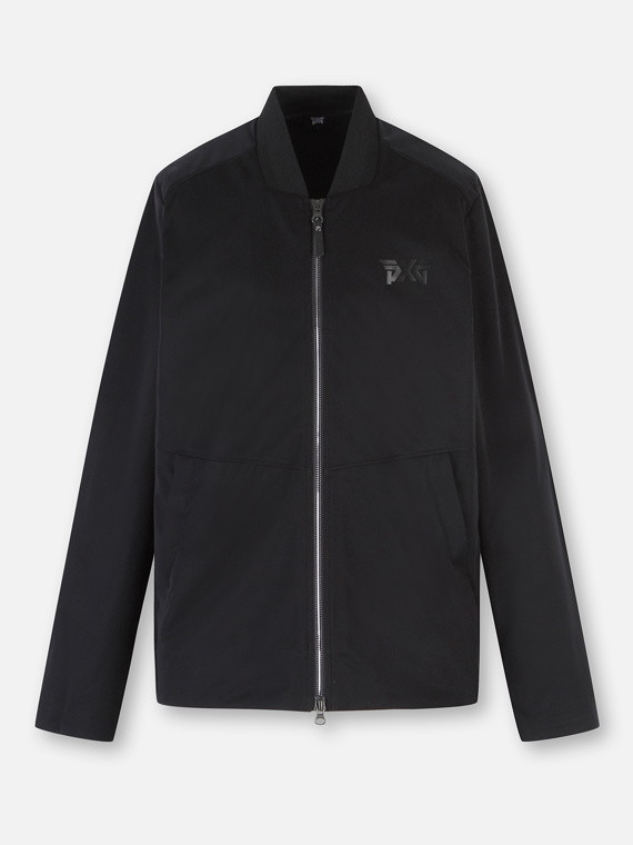 SPRING 3LAYER WINDPROOF JACKET