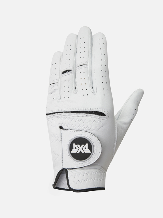 FINE TECH GLOVE - MEN LH