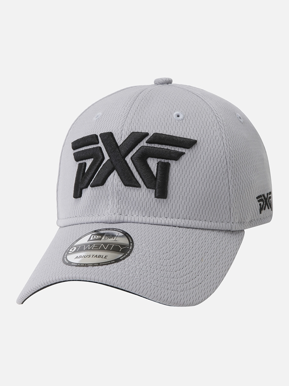 PERFORMANCE LINE 920 CAP