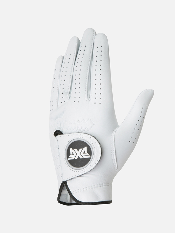 TOUR GLOVE - WOMEN LH