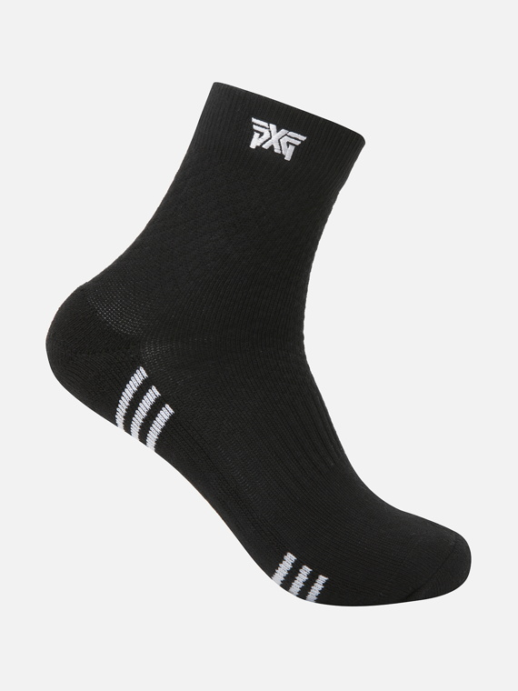 MENS PERFORMANCE SOCKS