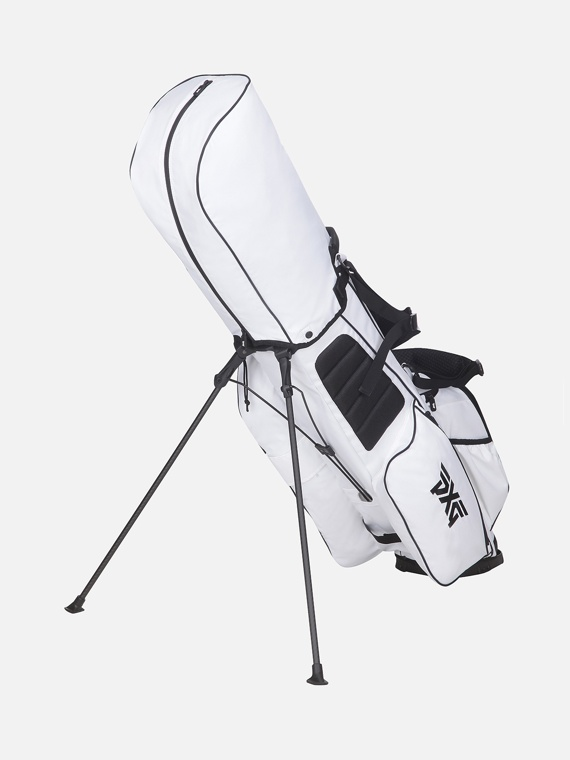 Stand Carry Bag