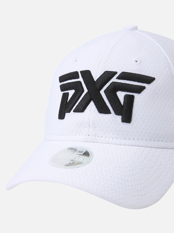 Womens Era Unstructured Cap