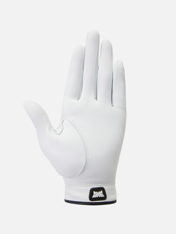 Tour Glove (LEFT)