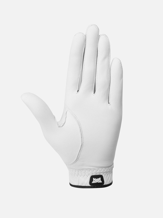 Fine Tech Glove (LEFT)