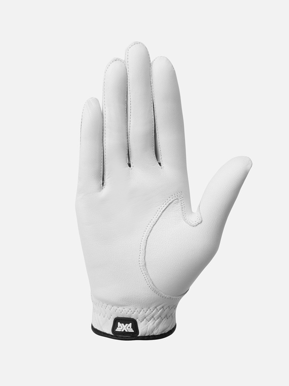 Fine Tech Glove (RIGHT)