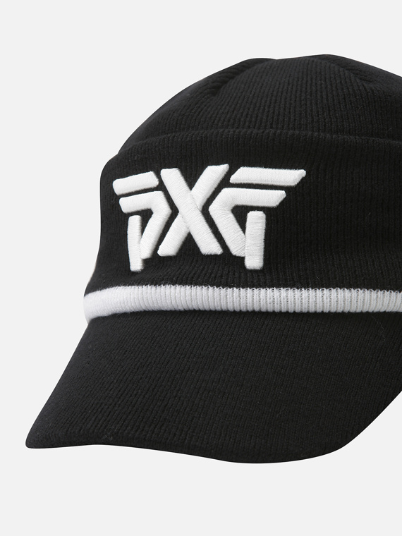 BASIC PERFORMANCE KNIT CAP