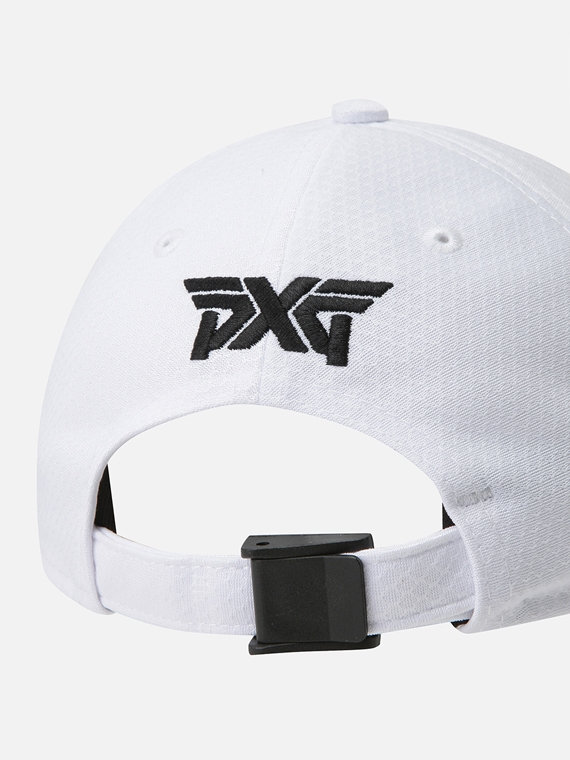 WOMENS HEX ERA UNSTRUCTURED CAP