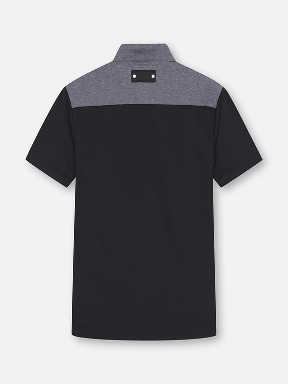 SUMMER BASIC PQ SHORT SLEEVE T-SHIRT