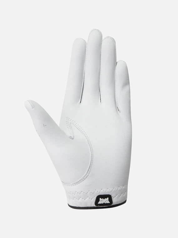 PXG FINE TECH GLOVE _ WOMEN LH