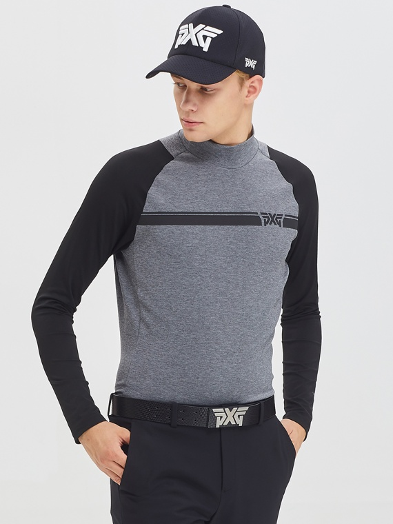 COLDPROOF BASELAYER