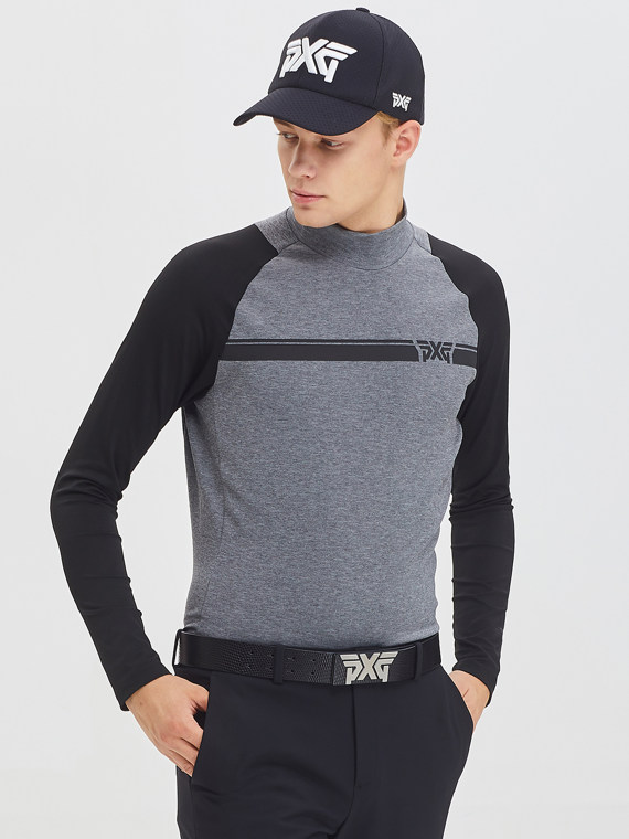 All-over Ambo Belt - MEN