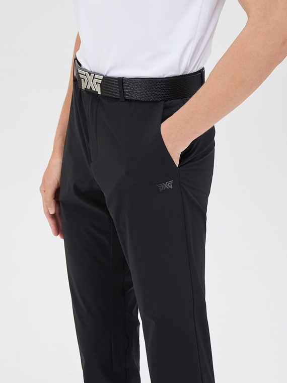 SUMMER COLOR POINT PANTS