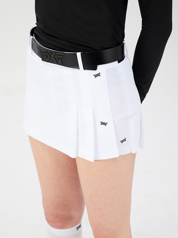 WOMEN SUMMER CULOTTES