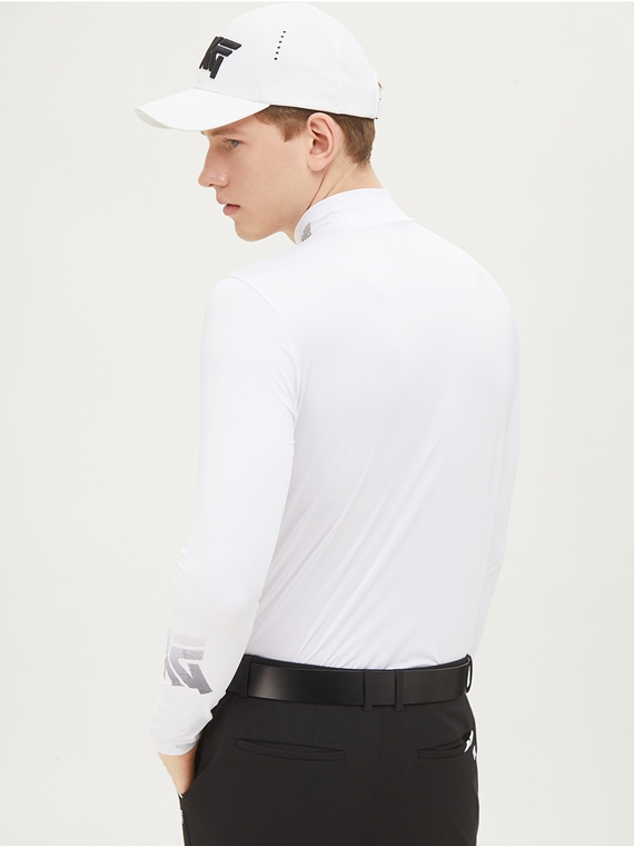 PERFORMANCE CAP-S FIT